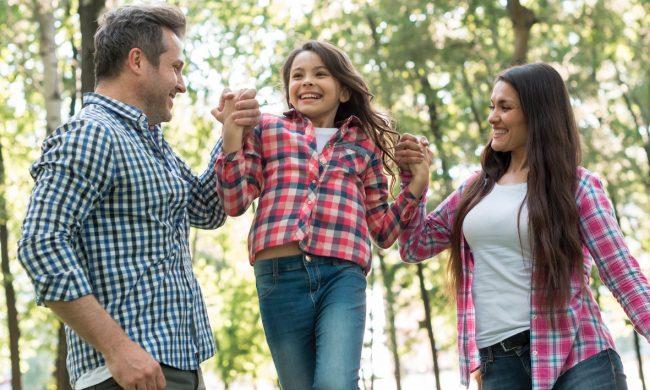 Hogyan neveljek gyermekemből sikeres felnőttet?