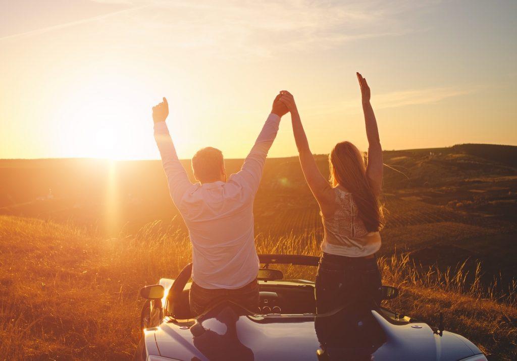 Kulcs a boldogsághoz tanfolyam