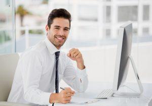 Online képzés hatékonysága