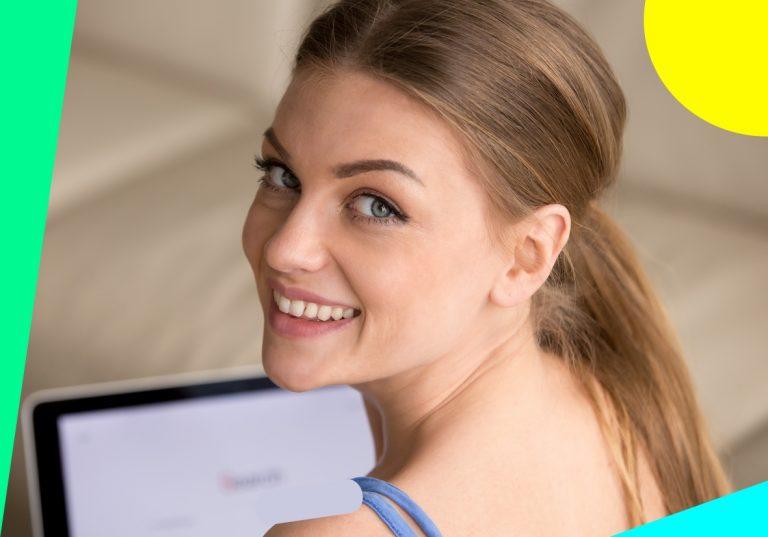 Kulcs a boldogsághoz online tanfolyamok
